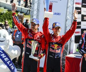 Site5235-podium-corse19
