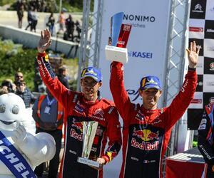 Site5236-podium-corse19