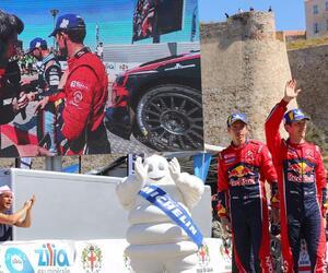 Site5239-podium-corse19