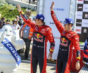 Site5240-podium-corse19