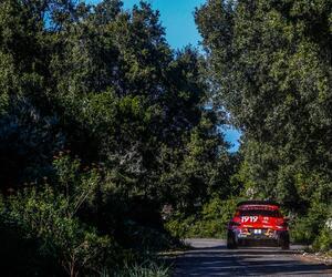 Site5410-ogier-corse19