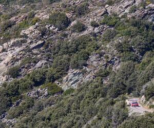 Site5419-ogier-corse19