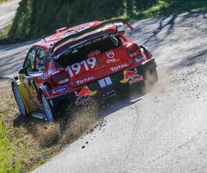 Site5710-ogier-corse19
