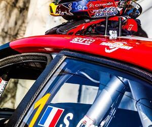 Site5730-ogier-corse19