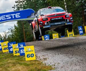 Site4324-ogier-finlande19