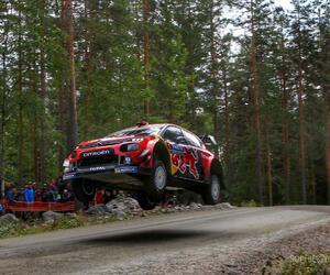 Site4339-ogier-finlande19