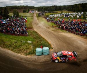 Site4438-ogier-finlande19-rbcp