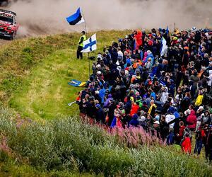 Site4448-ogier-finlande19