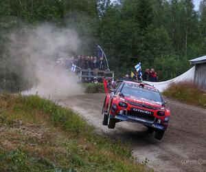 Site4544-ogier-finlande19