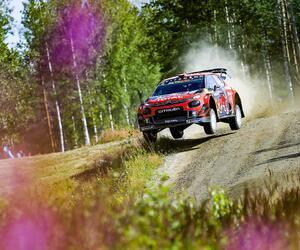 Site4547-ogier-finlande19