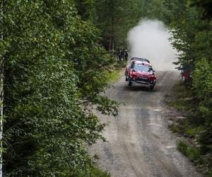 Site4549-ogier-finlande19