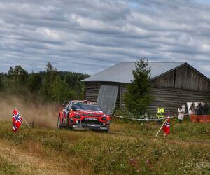 Site4551-ogier-finlande19