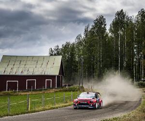 Site4552-ogier-finlande19
