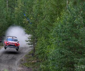 Site4560-ogier-finlande19