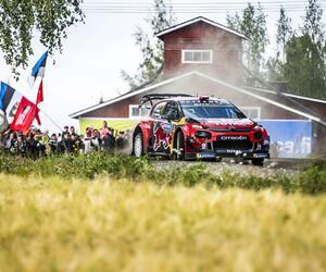 Site4422-ogier-finlande19