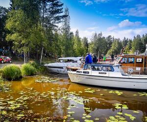 Site4431-ogier-finlande19-