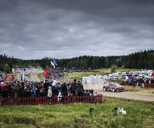 Site4442-ogier-finlande19