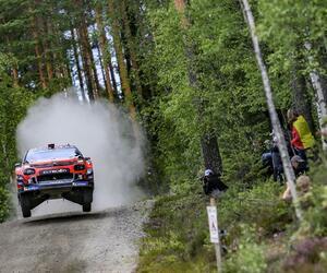 Site4458-ogier-finlande19