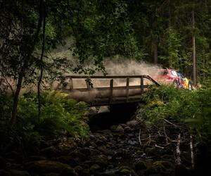 Site4540-ogier-finlande19-rbcp