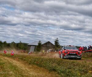 Site4550-ogier-finlande19