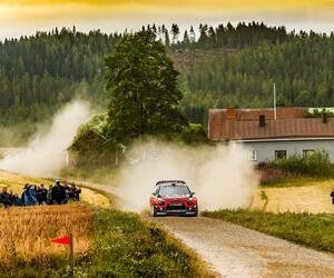 Site4558-ogier-finlande19
