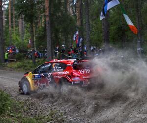 Site4559-ogier-finlande19
