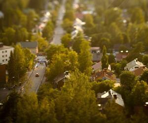 Site4705-ogier-finlande19-rbcp