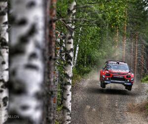 Site4732-ogier-finlande19
