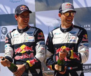 Site6122-podium-corse17
