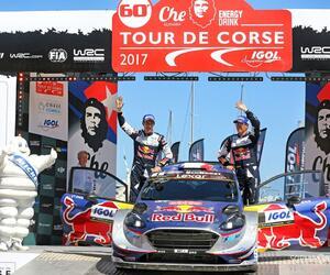 Site6140-podium-corse17