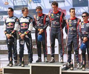 Site6238-podium-corse17