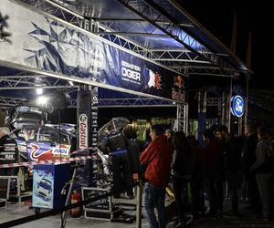 Site6501-ogier-corse17