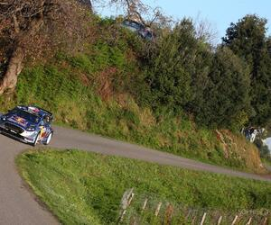 Site6625-ogier-corse17