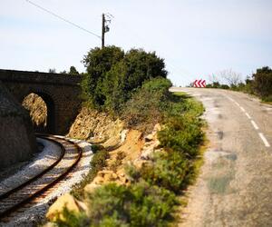 Site6755-ambiance-corse17