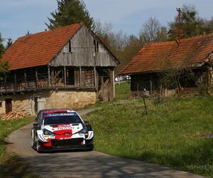 Site4338-ogier-croatie21