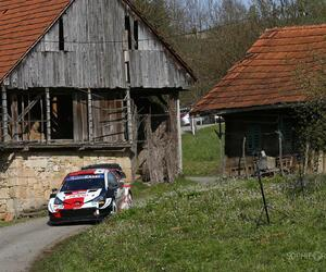 Site4340-ogier-croatie21