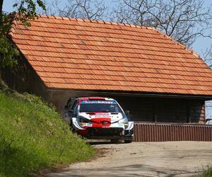 Site4534-ogier-croatie21