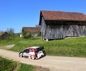 Site4538-ogier-croatie21