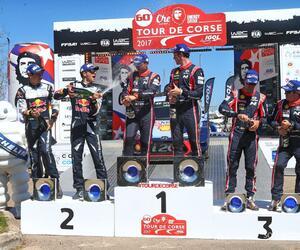 Site6121-podium-corse17