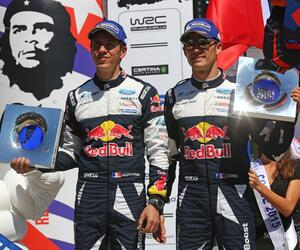 Site6126-podium-corse17