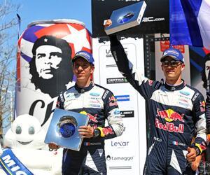 Site6128-podium-corse17