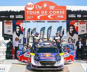 Site6138-podium-corse17