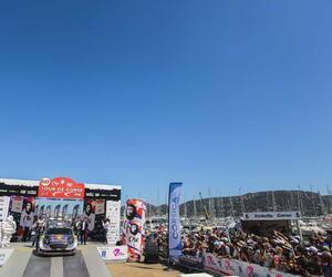 Site6141-podium-corse17