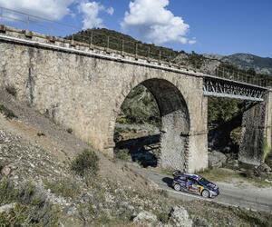 Site6432-ogier-corse17