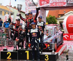 Site3120-podium-pologne17