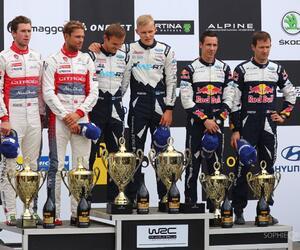 Site-5124-podium-allemagne17
