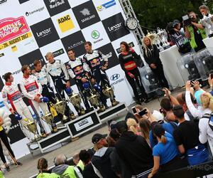 Site-5126-podium-allemagne17