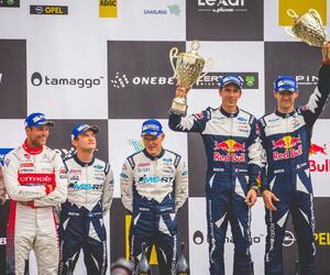 Site-5129-podium-allemagne17