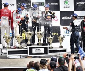 Site-5120-podium-allemagne17