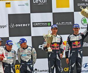 Site-5128-podium-allemagne17
